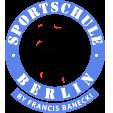Sportschule-Berlin - Sportschule Berlin